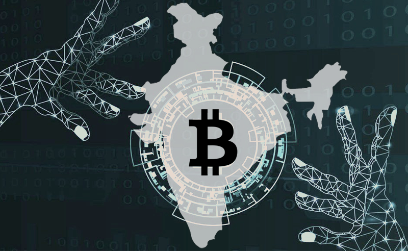 A Glance at the Possible Future Of Cryptocurrency In India