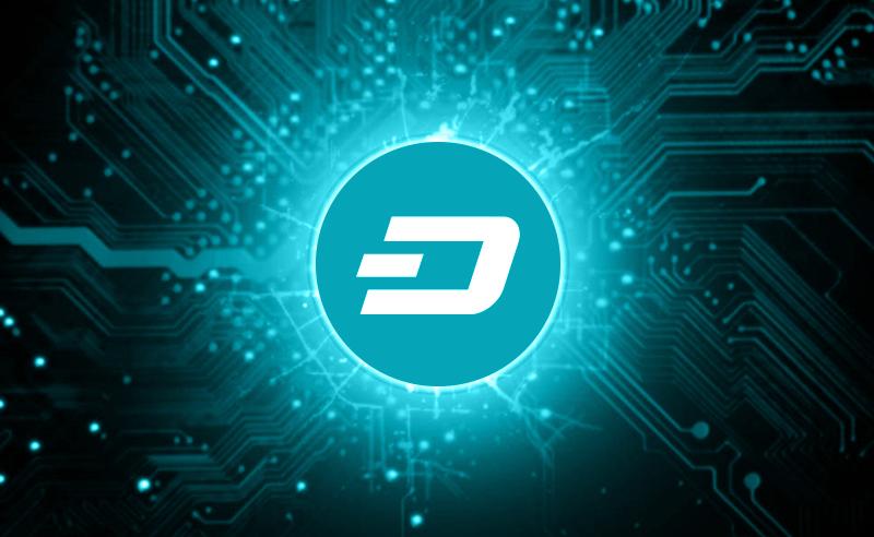 DASH Technical Analysis: Facing a Bearish Trend with $239