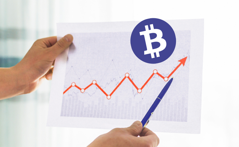 How To Get Profit From Bitcoin