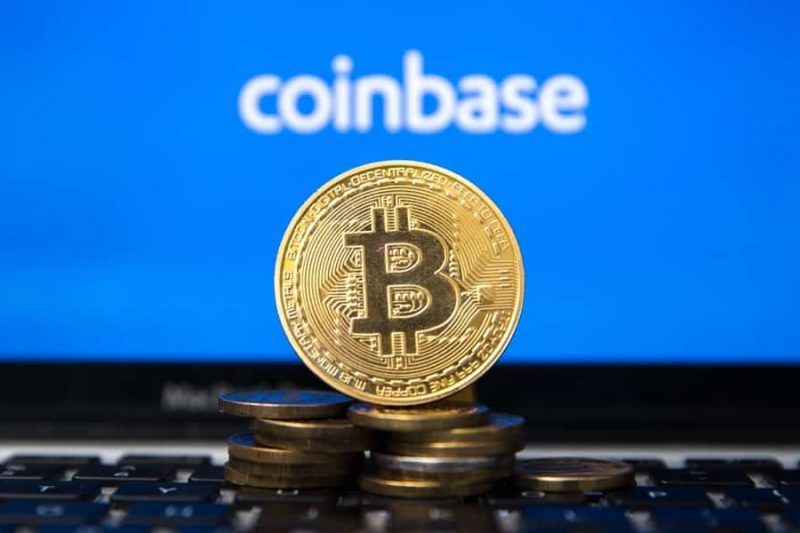 Coinbase Launches Bitcoin Transaction Batching to Improve Network's Scalability
