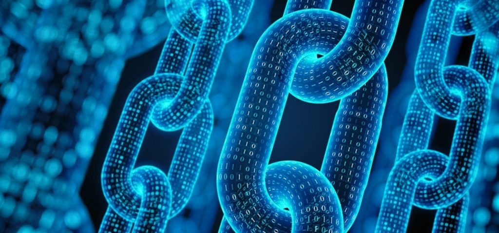 Huobi Announces The Launch Of Its Public Blockchain Testnet