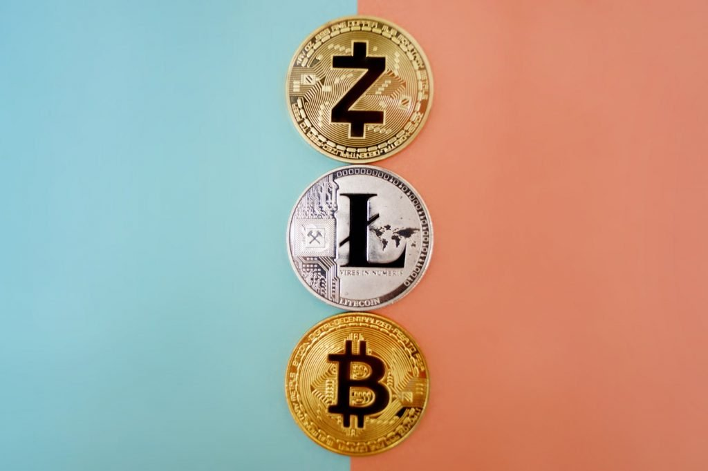 Knowing All About Litecoin