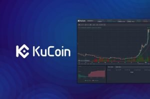 KuCoin Restarts Deposit and Withdrawal of Bitcoin, Ether, and Tether