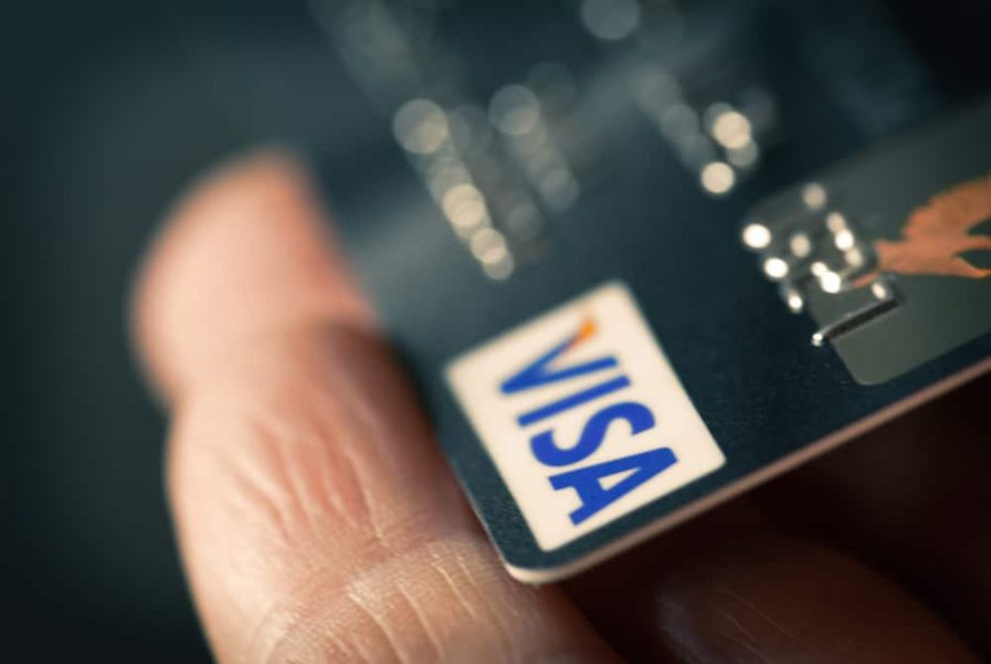 Swipe Visa Cards Enters a Partnership With Samsung Pay