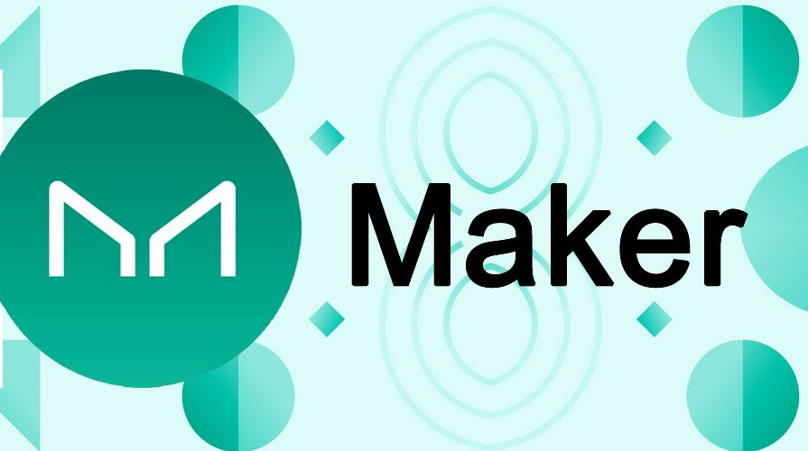 MakerDAO Added USDC To Recapitalize The Network