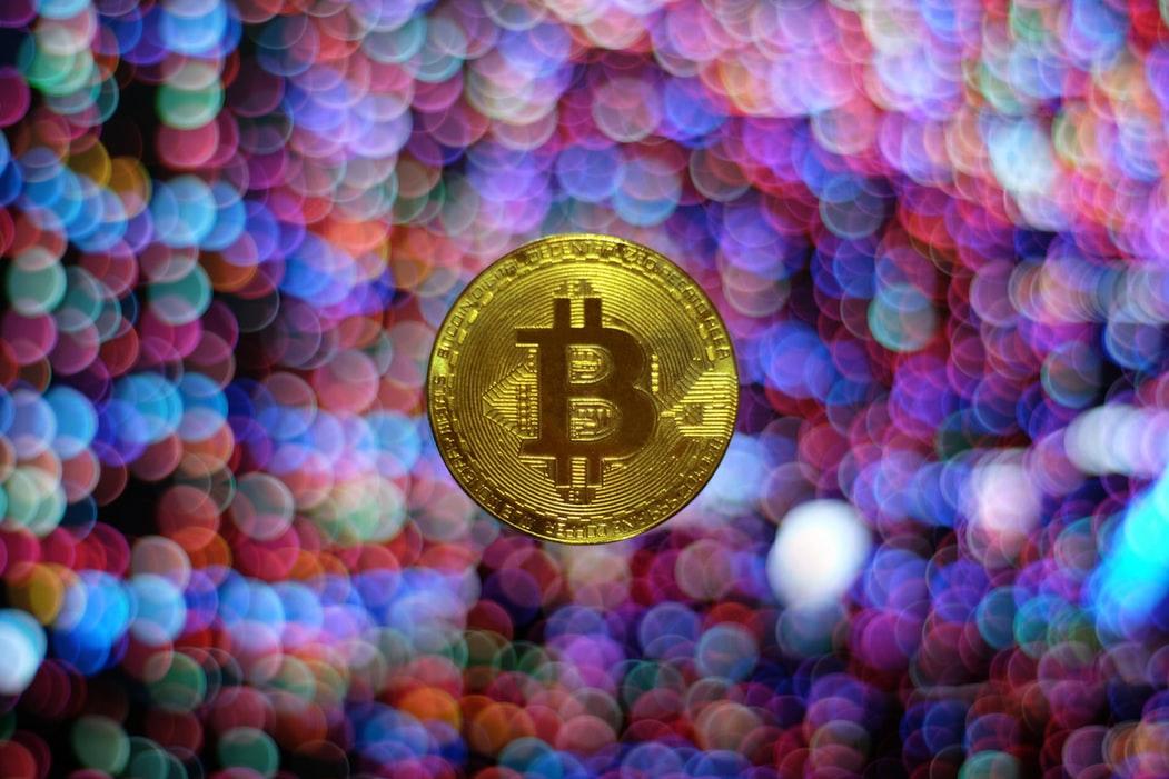 Méthodes pour acheter du Bitcoin de manière anonyme