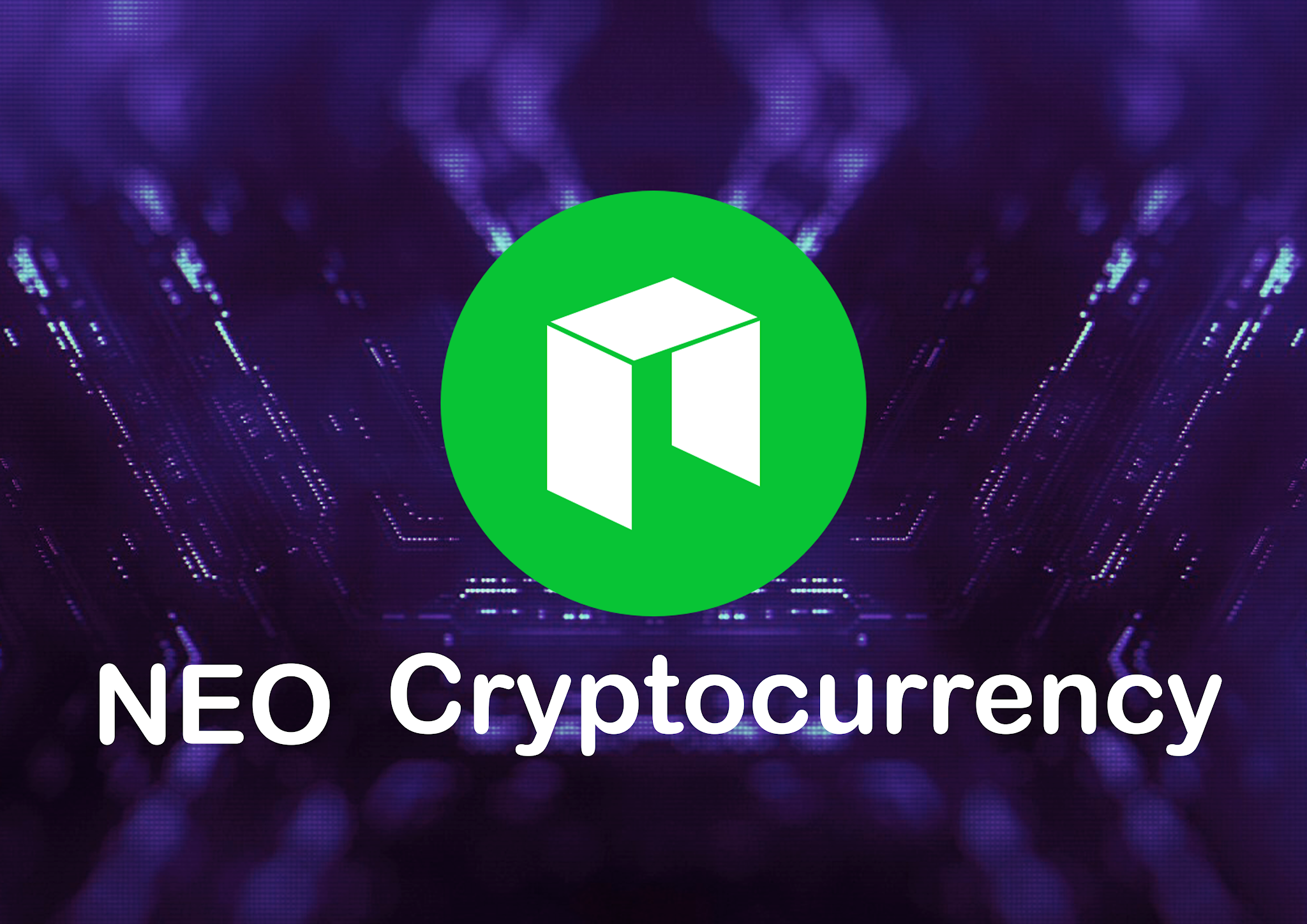 Know about NEO Cryptocurrency, Its Future And How To Buy It