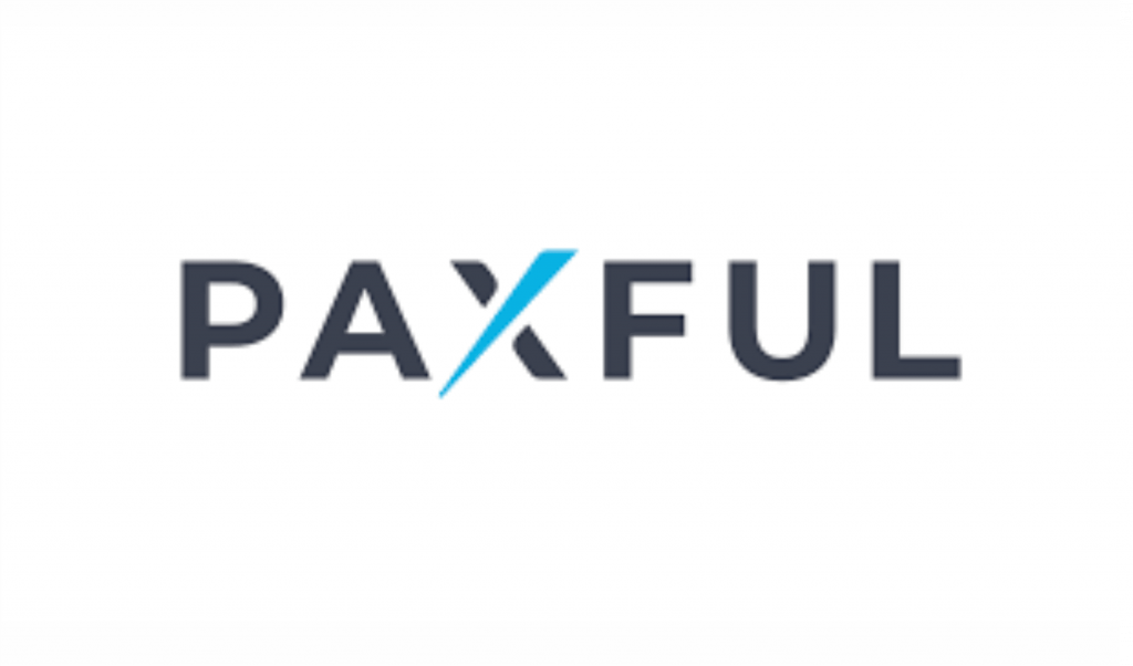 Paxful Expands its Charitable Program in Africa to Combat COVID-19