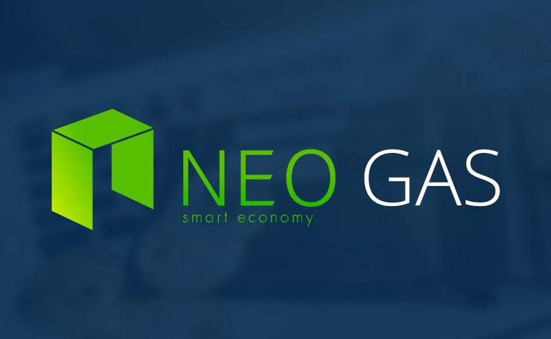 Popular NEO And GAS Wallets for 2020 that You Should Keep an Eye on