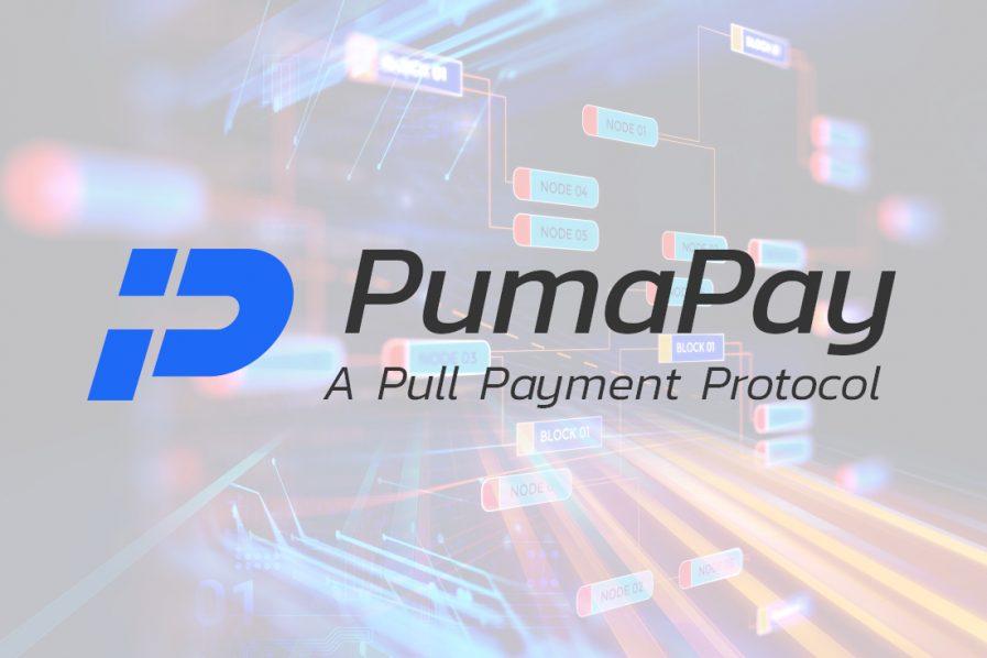 Pornhub's Integrates PumaPay For Blockchain-Based Payments