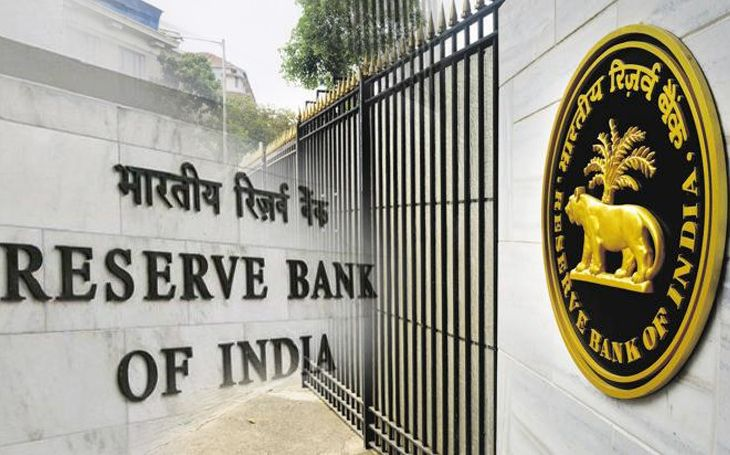 Not Yet Over? RBI to Appeal For Its Quashed 2018 Circular