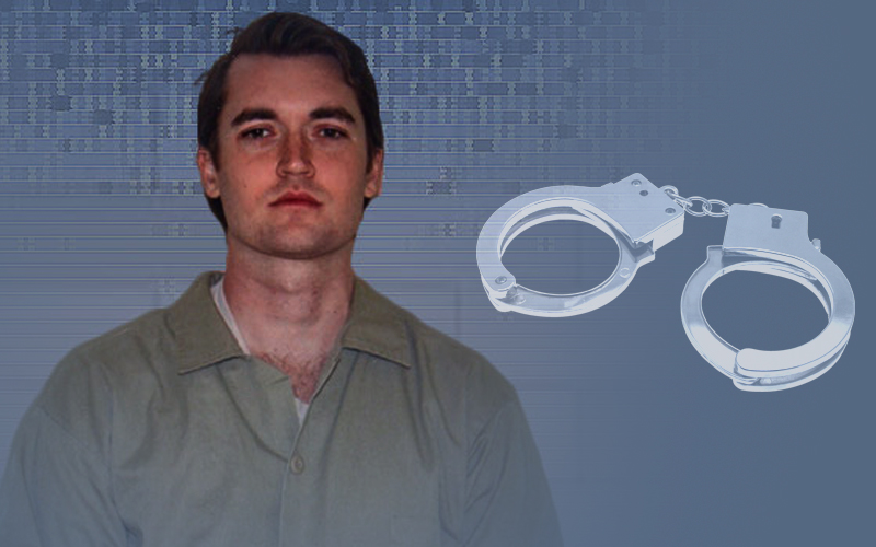 SilkRoad Founder Ross Ulbrichts's Celenbrates Another Birthday in Prision