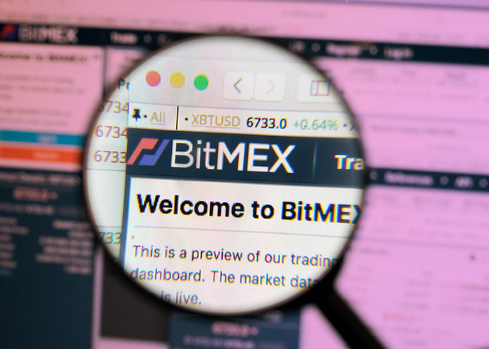 The CTO of BitMEX Lifts The Lids on The Attack on The Exchange
