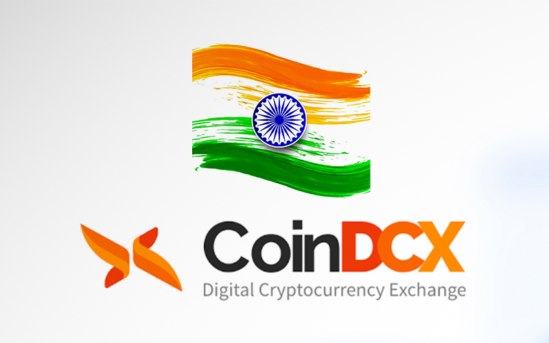 CoinDCX Aims To Educate Indians To Diversify Crypto Space