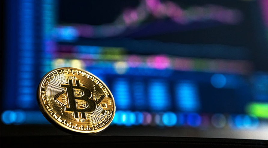 KPMG Auditor Advises Crypto Industry To Enhance Digital Asset Security