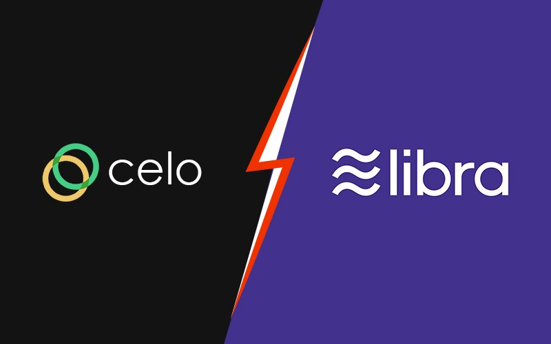 "Libra Rival Celo Foundation Announces ""Alliance For Prosperity"""