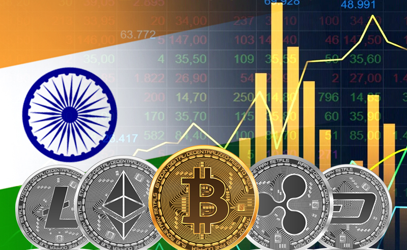 A Guide To Some Zero-fee Trading Cryptocurrency Exchanges in India