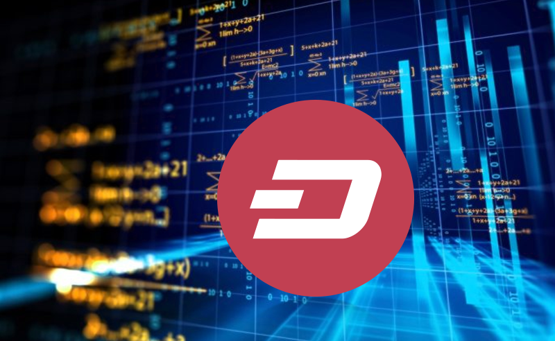 Where To Buy Dash Cryptocurrency