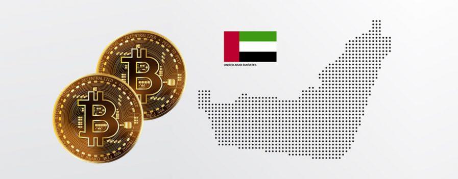 UAE Crypto Exchange Bitrump On-boards Raj Chowdhury as Executive Director