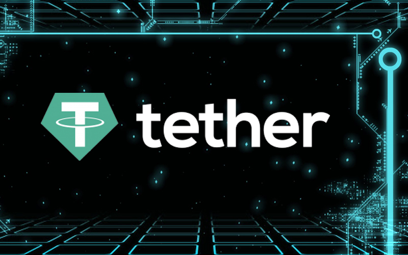 Tether Treasury Minted 180M USDT in Two Transactions