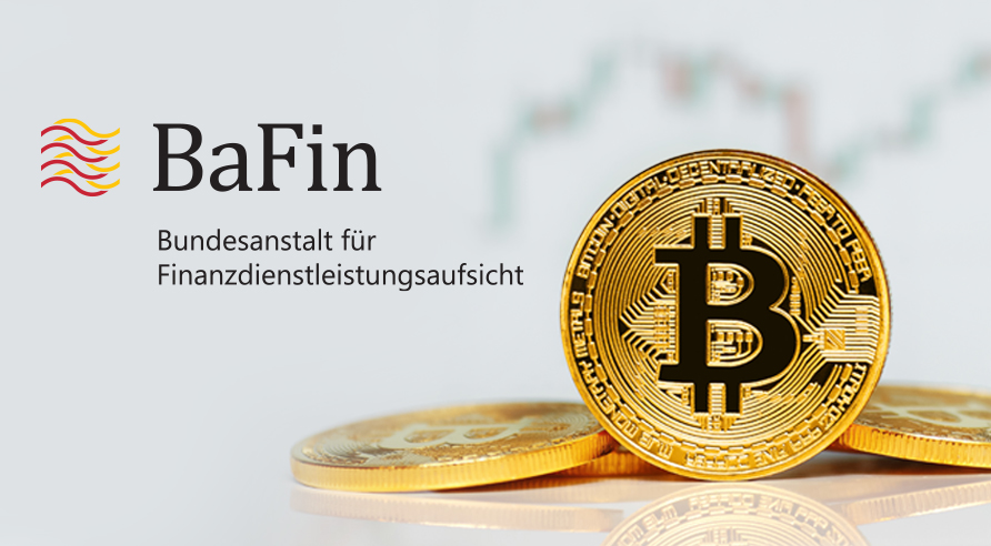 Bitcoin is a Financial Instrument: Financial Authority of Germany