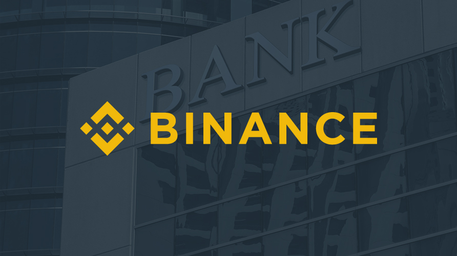 Akbank-Binance Partners To Initiate Deposits And Withdrawals Of TRY