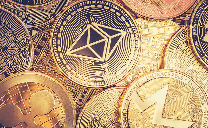 Best Altcoins to Invest for Indians in 2020