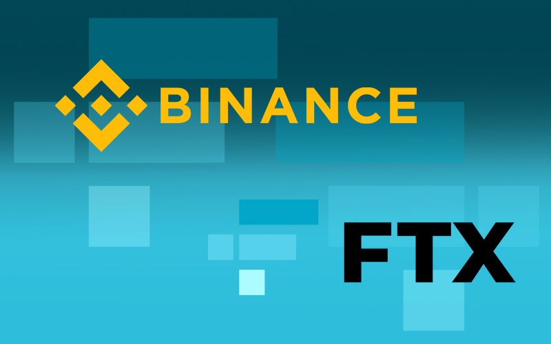 FTX Leveraged Tokens to be Delisted by Binance