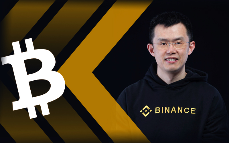 Binance CEO Again Dropped Down Due To Failed Predictions