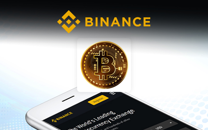 Bitcoin Whale Moves Millions Worth of BTC From Binance