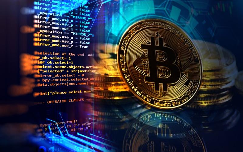 Use Bitcoin Insurance Against Hurricane: Travis Kling
