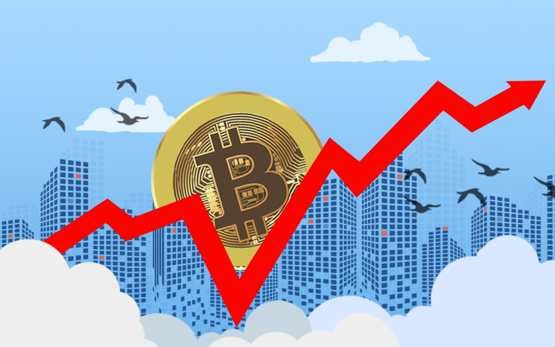 How To Trade Bitcoin And Be A Successful Trader?