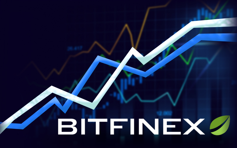 Bitfinex Announces To Delist Almost 100 Trading Pairs