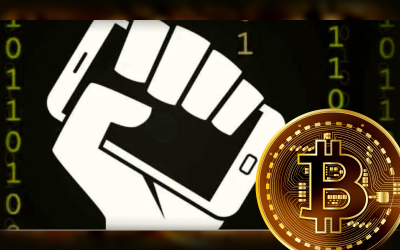 Bitcoin Core Website Moving to Dark Web to Avoid Censorship