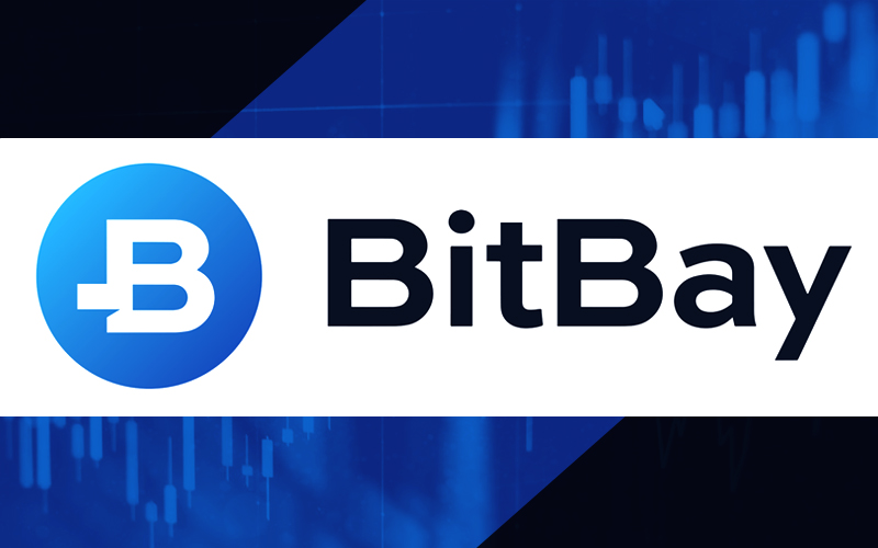 BitBay Warns Its Customers Against Growing Telecaller Scam