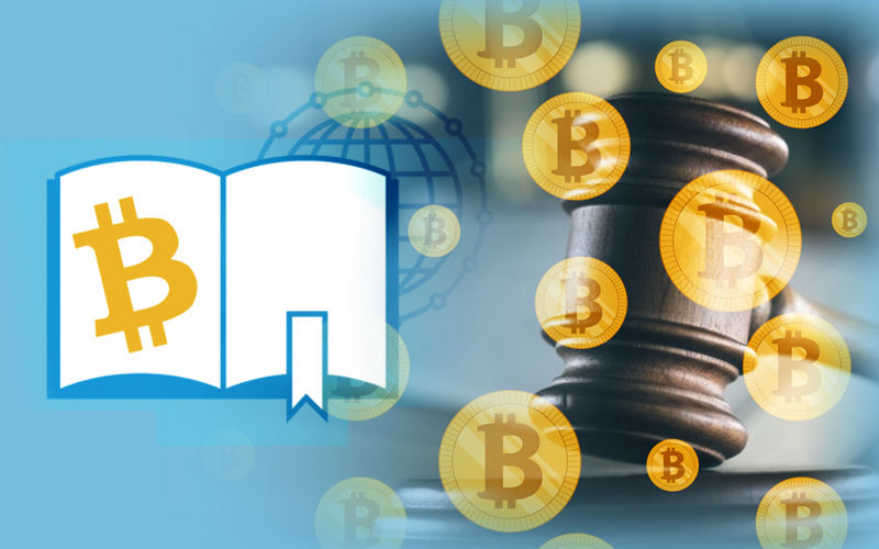 Lukka Launches New Library To Tackle Bitcoin Controversies