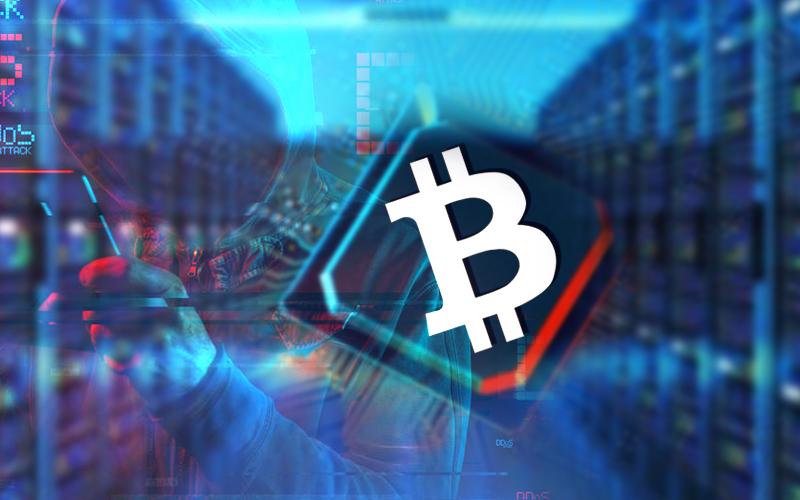 Stantinko Botnets, The Latest Crypto Jacking Threat