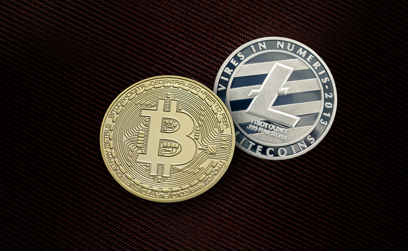 How Is Litecoin Different From Bitcoin?