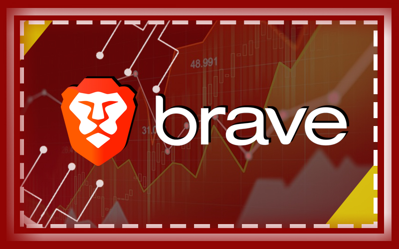 Brave Users to Trade Cryptocurrency Through Binance