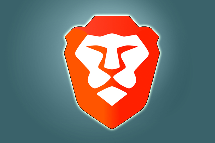 Crypto-friendly browser Brave Launches GDPR complaint against Google