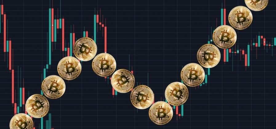 Bitcoin develops bearish divergence, ready for $5,500?