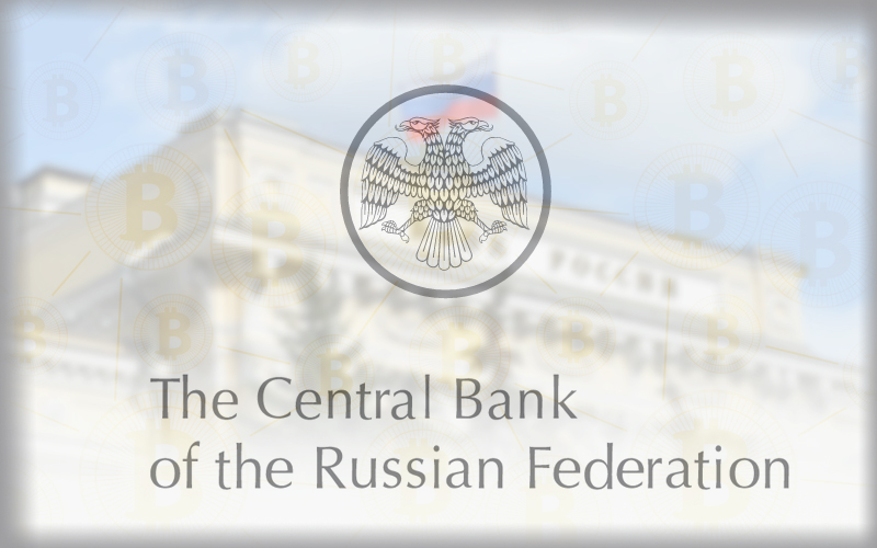 Bitcoin In Russia Cannot Be Banned: Central Bank Of Russia