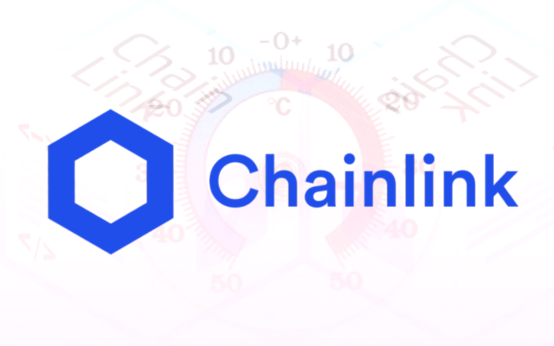 Chainlink Price Prediction 2021-2025: Is LINK Set to Reach $100 by 2021?