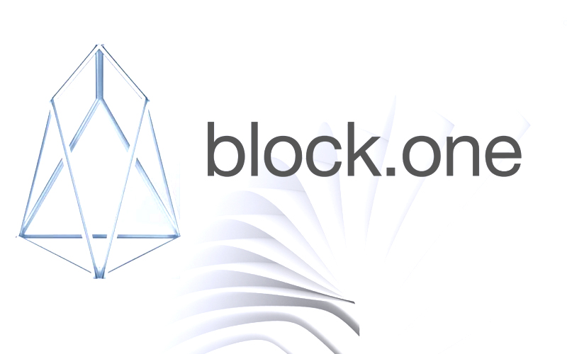 Block.one To Acquire EOS New York And Associated Companies
