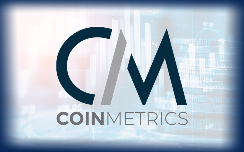Coin Metrics Data Demonstrates Stablecoins Performance