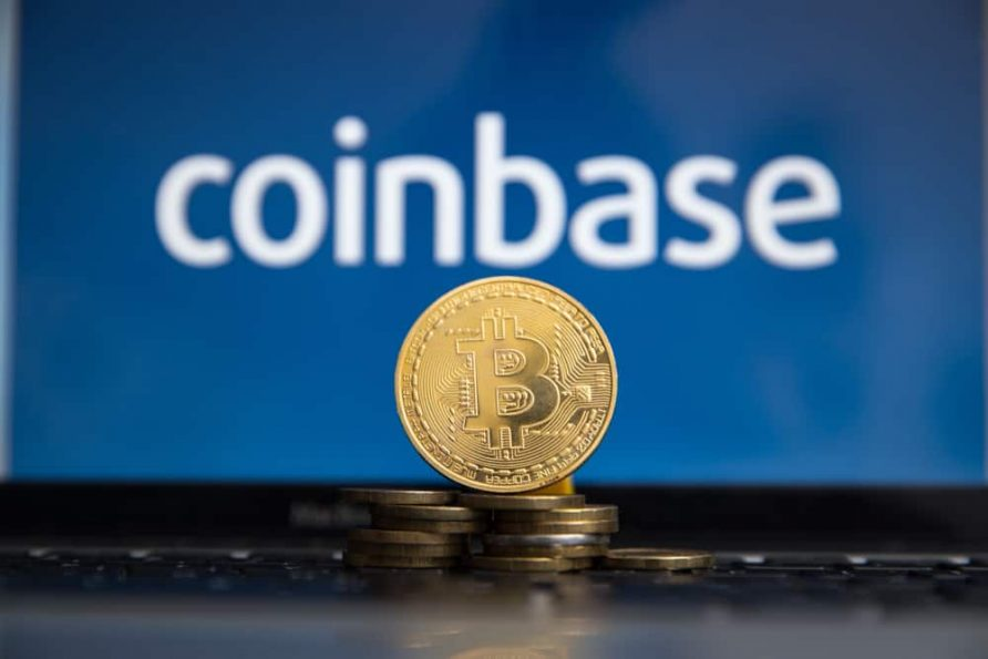 Coinbase Registers with Japan's JVCEA as Second Class Member