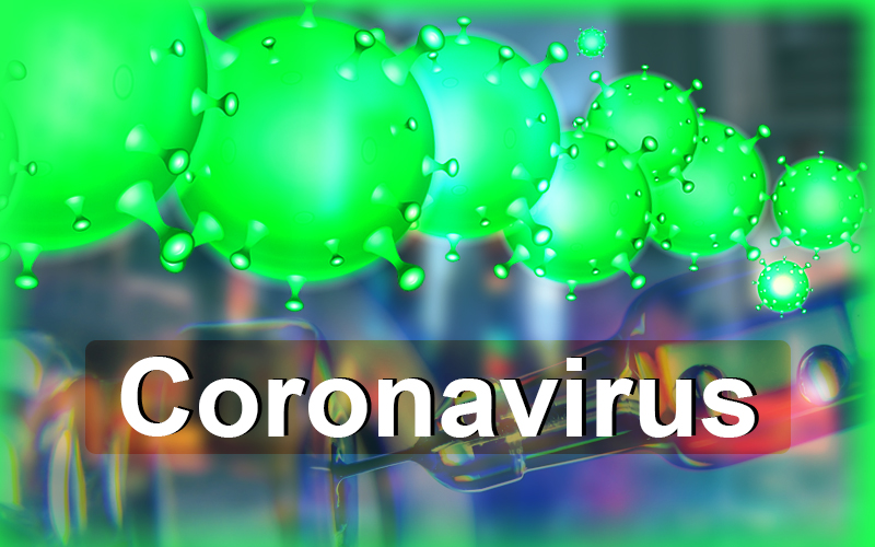 New York's Crypto Firms Will Provide Plans To Deal Coronavirus Outbreak