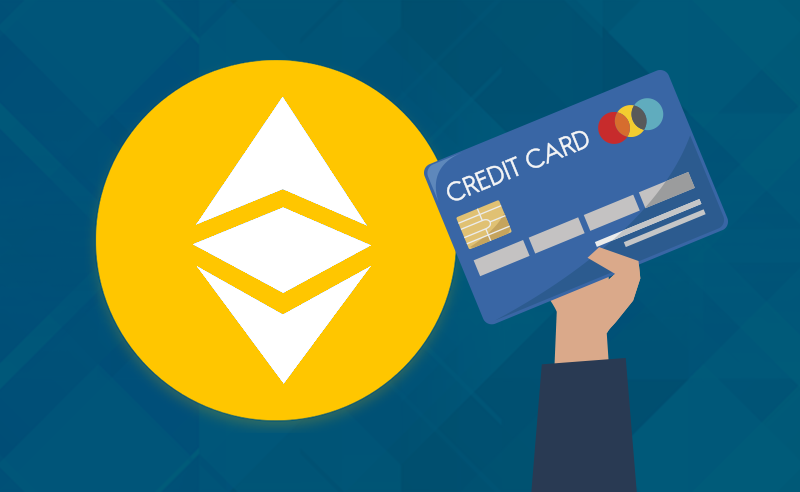 Coinex Partners With Simplex to Offer Crypto Payments by Credit Card