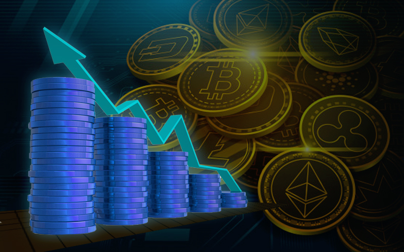 Some Major Impacts Of Cryptocurrencies In Current Economic Activities