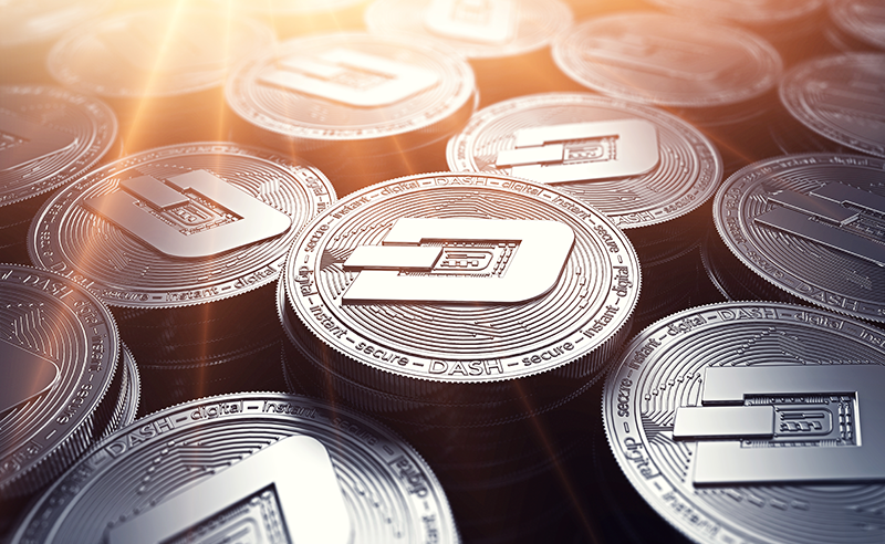Your Handy Guide To What Is Dash Cryptocurrency